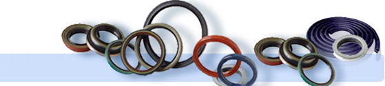 Rubber Seal Fabricators, LLC | We Bring Rubber Together